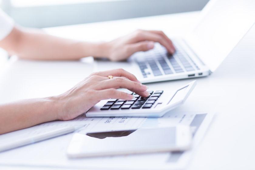 Dlaczego warto uporządkować księgowość. Postępująca informatyzacja i zmiany w systemie podatkowym: szanse i zagrożenia.
