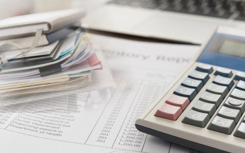 Uważaj na księgowego! – czyli jak nie znając się na rachunkowości rozpoznać czy nasza księgowość jest dobrze prowadzona – część 1